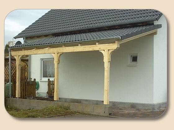 TerrassenUberdachung Holz Niedersachsen ~ Name terrassendach glas dachziegel 0 jpgHits 763Größe 35 6 KB
