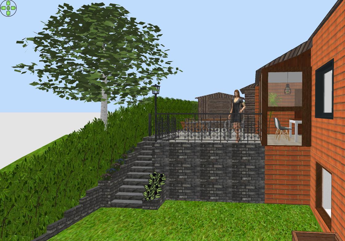 Terrassenplanung_Klinker_Neu19.PNG