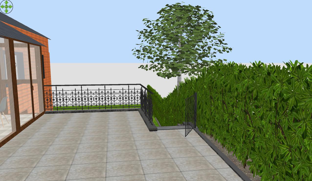 Terrassenplanung_Klinker_Neu5.PNG