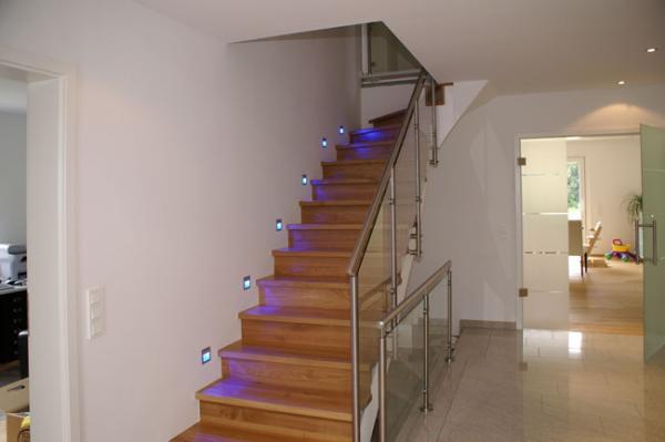 treppe fliesen kosten im zweiten teil der geht es heute. Black Bedroom Furniture Sets. Home Design Ideas