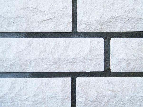 Vergleich Wand behandelt 01 klein2.jpg