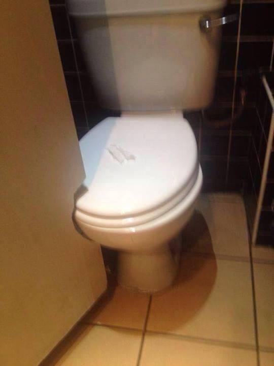 mindestgröße für gäste wc - seite 2, Hause ideen