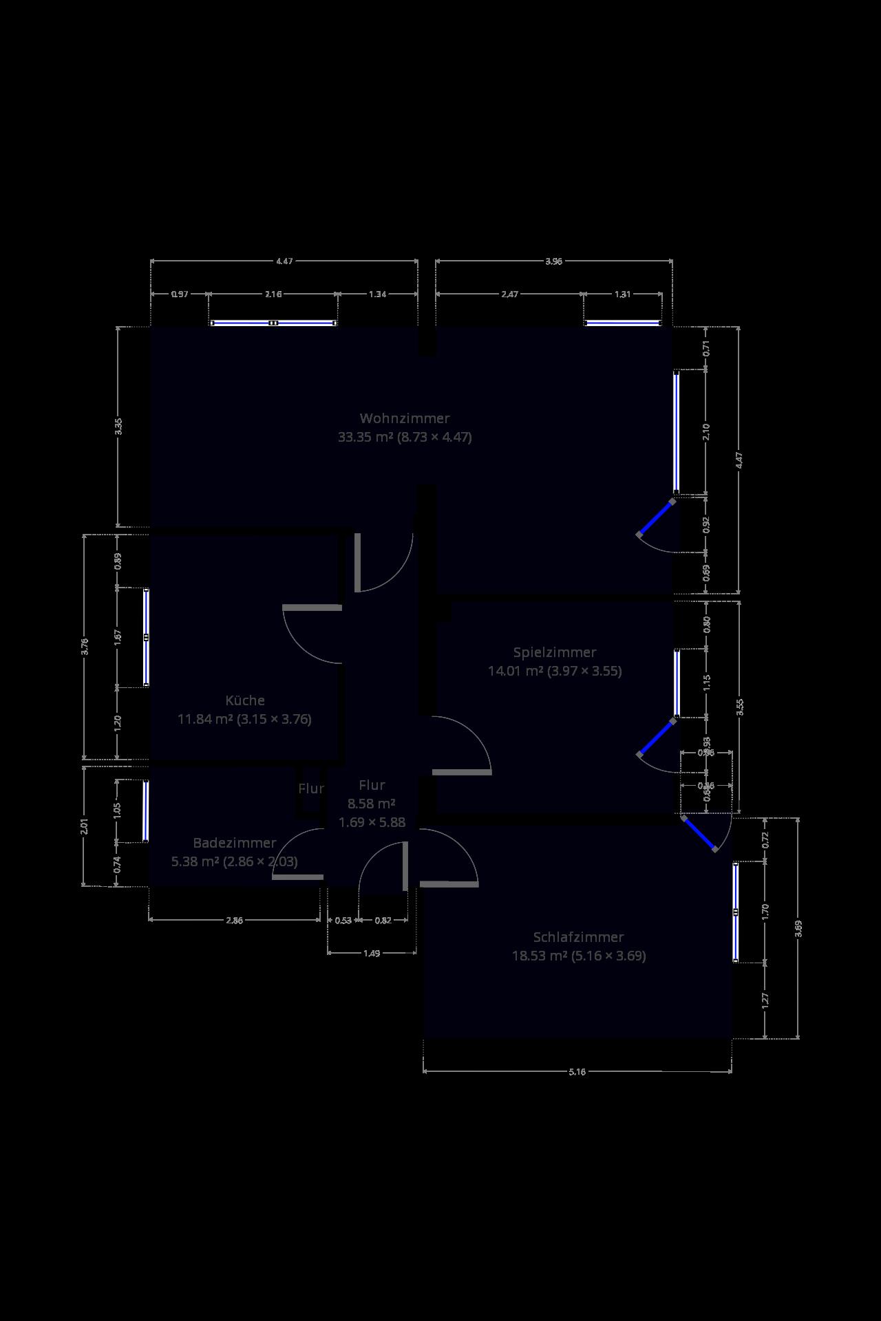 Wohnung - Erdgeschoss.png