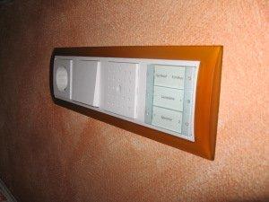 3 fach bis 4 fach rahmen installieren. Black Bedroom Furniture Sets. Home Design Ideas