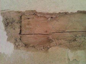 Kann Eine 12cm Wand Tragend Sein