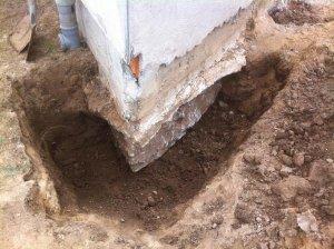 Bodenplatte Richtig Abdichten