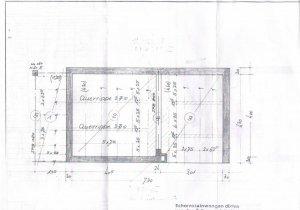 statik decke ofenplanung zeichnungen im anhang. Black Bedroom Furniture Sets. Home Design Ideas