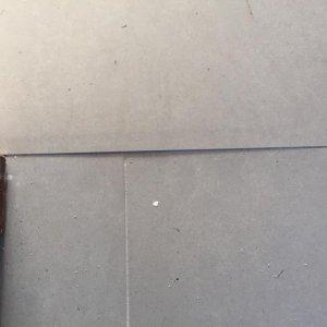 Unzufrieden Mit Fliesen - Fliesen 30x60 fugenbreite