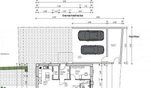 grenzbebauung bayern 15m. Black Bedroom Furniture Sets. Home Design Ideas