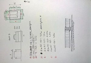 abstandsfl chen in nrw staffelgeschoss. Black Bedroom Furniture Sets. Home Design Ideas