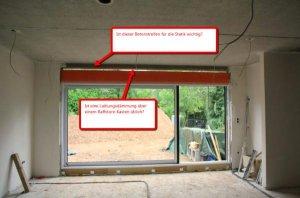 terrassenfenstereinbau fragen. Black Bedroom Furniture Sets. Home Design Ideas