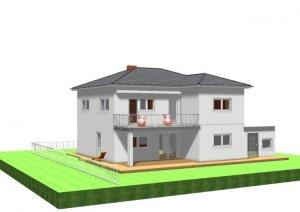 Fussbodenaufbau Haus Ohne Keller Bodenaufbau Haus Ohne Keller Aufbau