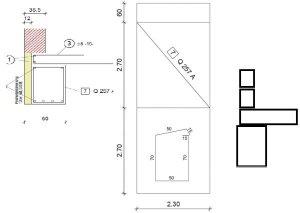 Grundung Streifenfundament Bodenplatte Efh Ohne Keller