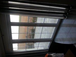 Zugluft an kunststofffenstern fenster undicht for Fenster undicht