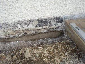 Haus Ohne Bodenplatte Abdichten