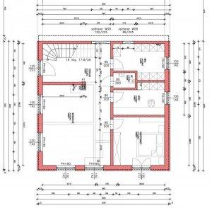 dachstuhl statik berechnen stunning wie und stabwerke mit. Black Bedroom Furniture Sets. Home Design Ideas