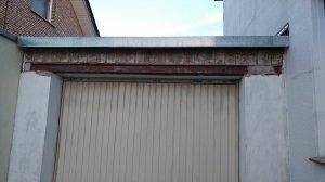 Stahlträger Verkleiden stahlträger aussen verputzen oder verkleiden
