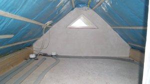 Beton Fußboden Erhöhen ~ Dachbodenausbau: boden erhöhen