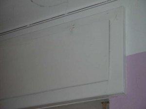 wdvs mit fenstertausch neue fenster nach aussen oder besser doch nicht. Black Bedroom Furniture Sets. Home Design Ideas