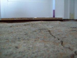 Fußboden Mit Beton Ausgleichen ~ Betonboden ausgleichen 0 5 cm bis max. 3 cm