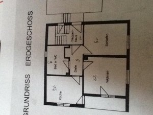 tragende wand weg machen anfallende kosten. Black Bedroom Furniture Sets. Home Design Ideas