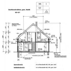 Rauhspund Verlegen zeitpunkt um rauhspund auf dem dachboden eines neubaus zu verlegen seite 2