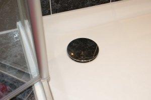 abfluss von neu eingebauter dusche stinkt seite 2. Black Bedroom Furniture Sets. Home Design Ideas