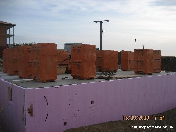 Color : Blue, Size : 60X80cm WXQ Eingangst/ür EIN /Überdach Vordach T/ürdach Haust/ür /Überdachung Haust/ür /Überdachung T/ürvordach F/ür T/üren Fenster Und Terrassen